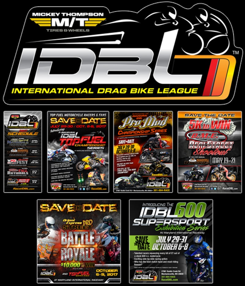 17_idbl_flyer_collage