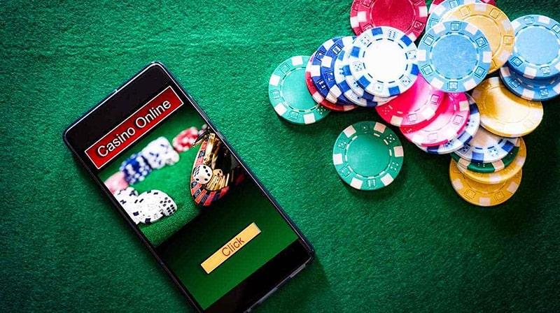 situs agen blackjack live casino online terbaik indonesia uang asli