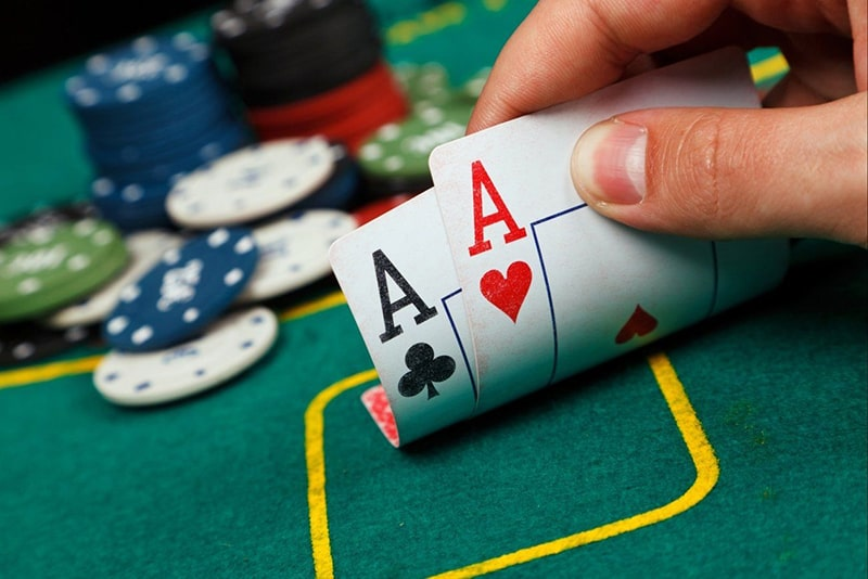 situs agen blackjack live casino online terpercaya indonesia uang asli