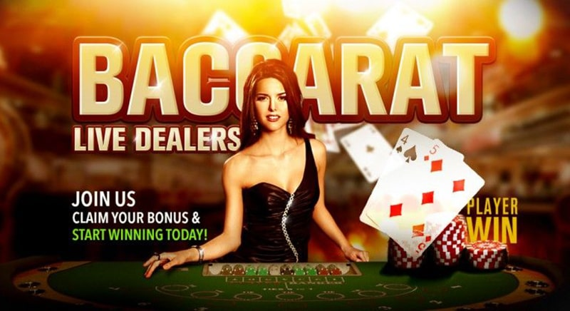 situs agen judi bakarat baccarat casino online terpercaya indonesia deposit pulsa
