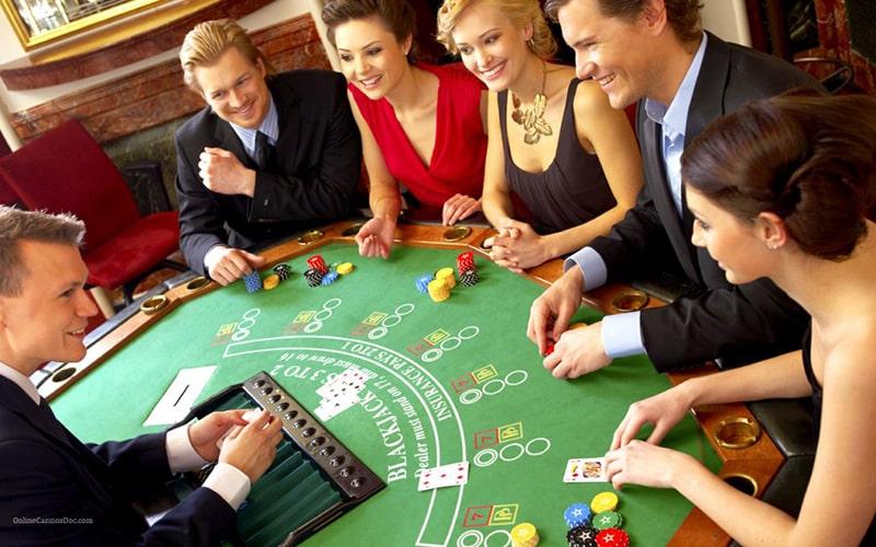 situs agen judi blackjack live casino online terpercaya indonesia