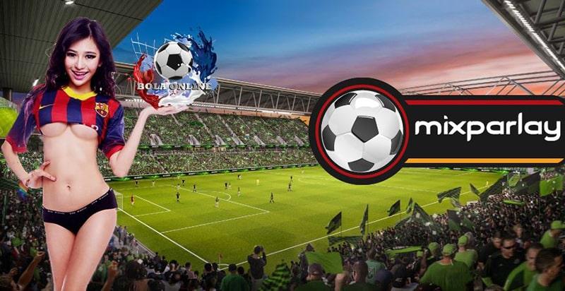 situs agen judi bola mix parlay taruhan odds bola terbaik indonesia uang asli