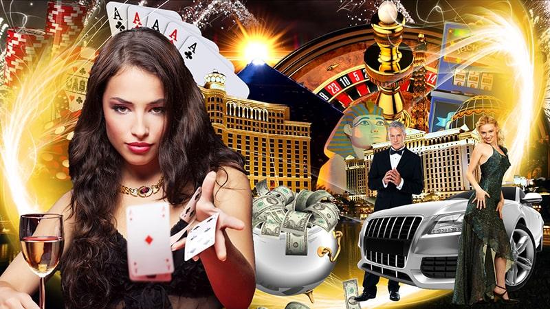 situs agen judi deposit poker online pakai pulsa telkomsel terpercaya indonesia uang asli