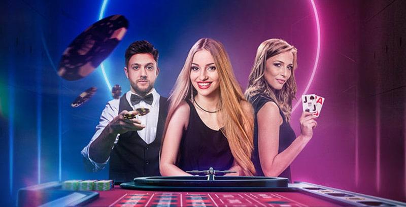 situs agen judi live casino online terpercaya indonesia uang asli