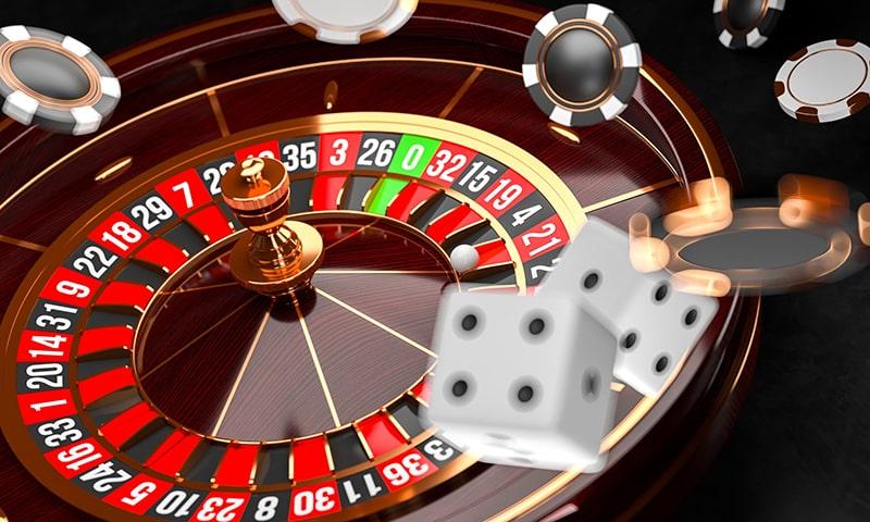 situs agen judi online roulette game casino terbaik indonesia uang asli