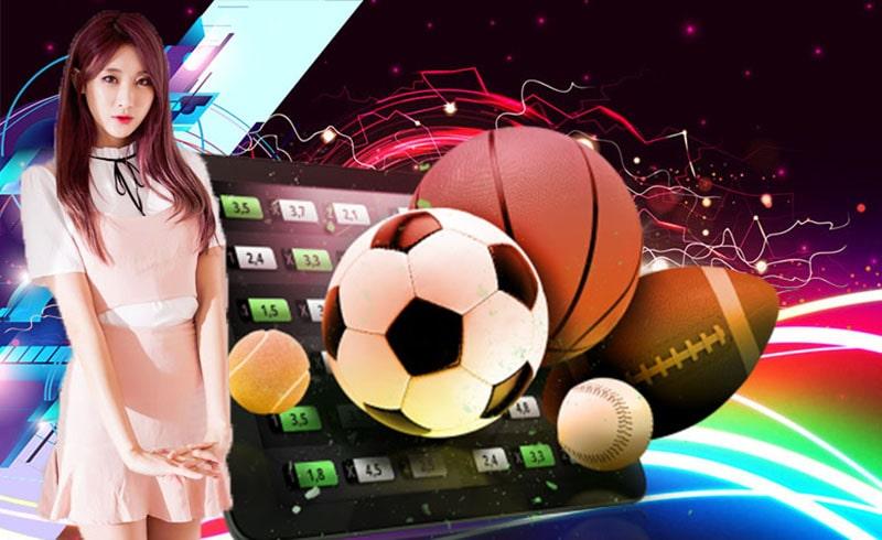 situs agen taruhan bola jalan online deposit pulsa 10rb murah terbaik