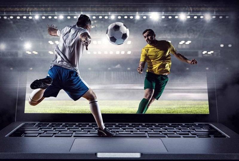 situs bandar spbo judi bola parlay online terbaik asia