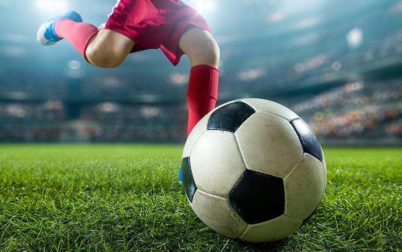 situs daftar agen bola terbaik di indonesia deposit murah
