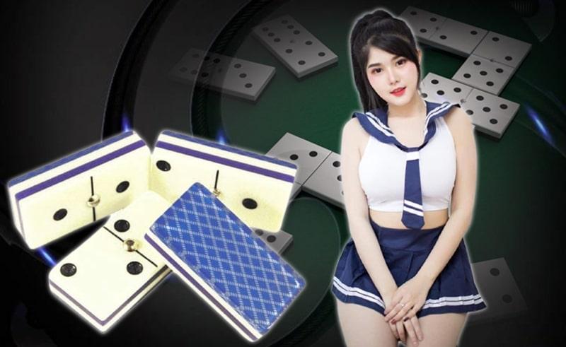 situs daftar agen judi bandarq pokerqq online resmi terbesar mobile