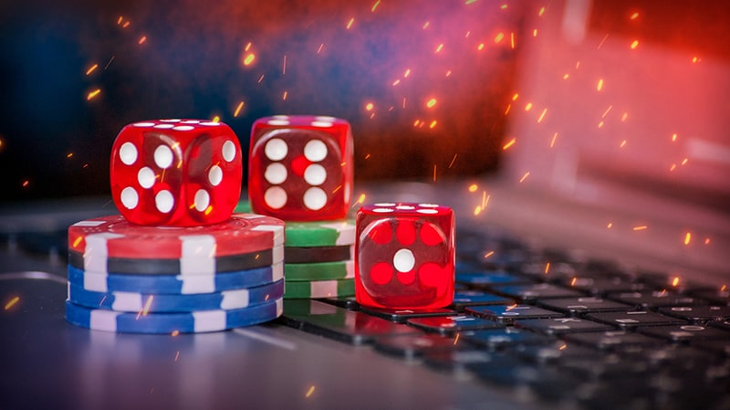 situs daftar agen judi bandarq pokerqq online resmi terpercaya mobile