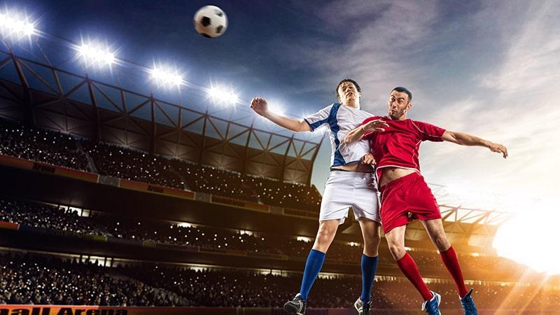 situs daftar judi bola online24jam terbaik asia deposit pulsa