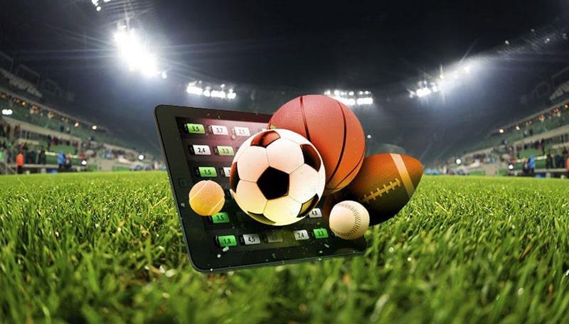 situs judi bola terbesar bandar taruhan bola parlay online terpercaya