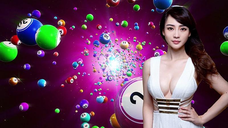 situs prediksi forum syair togel sgp hk sdy bocoran angka keluar hari ini terlengkap