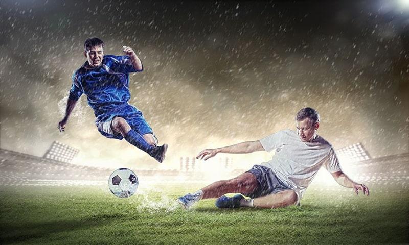 sportsbook situs judi bola terbaik resmi taruhan bola online