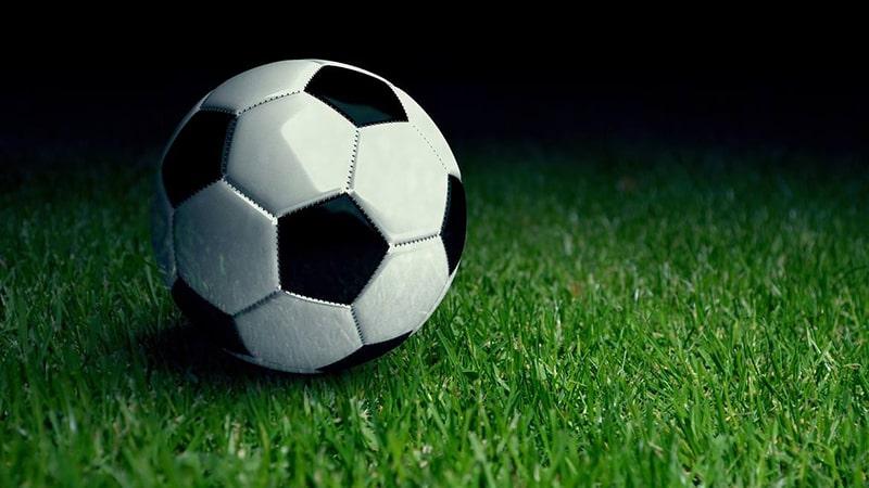 sportsbook situs judi bola terpercaya resmi taruhan bola online