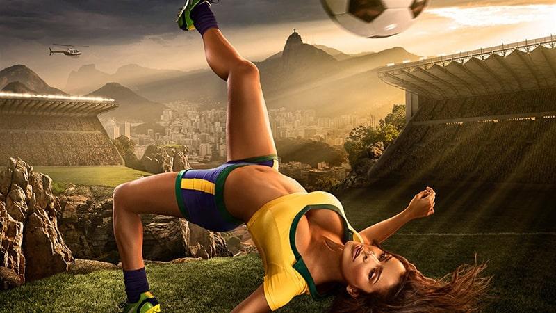 bandar judi bola taruhan sportsbook online resmi terbaik indonesia uang asli