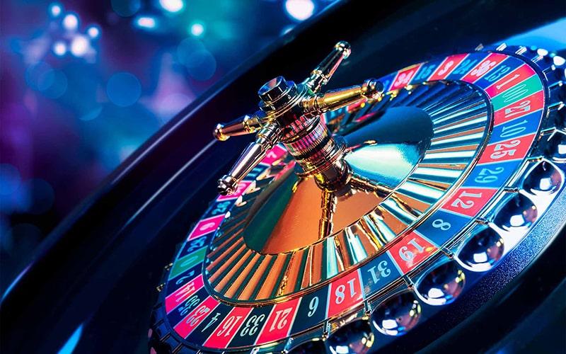 casino angka situs agen judi live casino indonesia terbaik uang asli