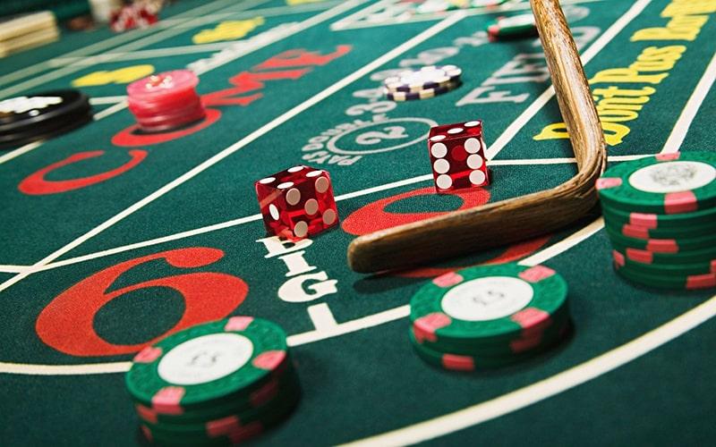 casino angka situs agen judi live casino indonesia terpercaya uang asli