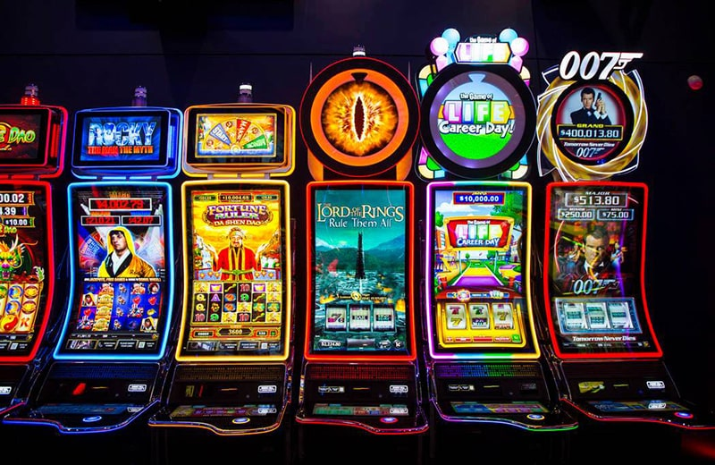 game slot android qq slot cashback 100 terbaik uang asli mobile