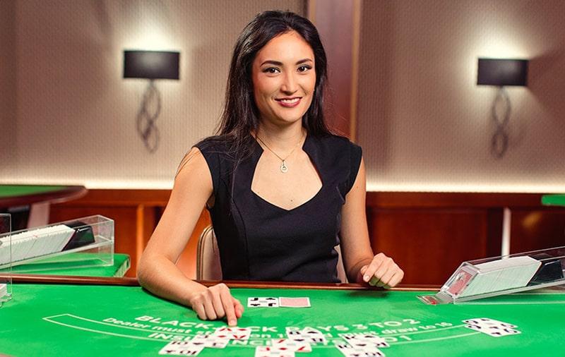 live dealer casinos daftar agen judi live casino online terpercaya indonesia
