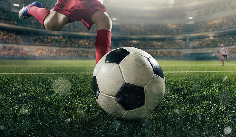 situs agen bola terbaik judi bola online24jam terpercaya uang asli