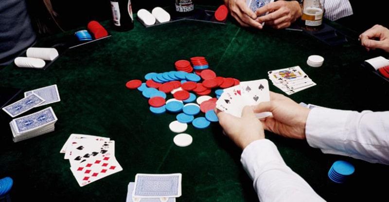 situs agen judi bandar99 poker qiu qiu online24jam terbaik asia uang asli