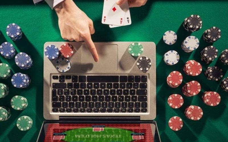 situs agen judi bandar99 poker qiu qiu online24jam terpercaya asia uang asli