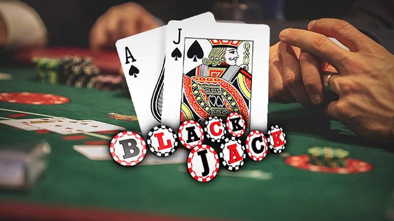 situs agen judi casino blackjack online taruhan kartu online uang asli terbaik