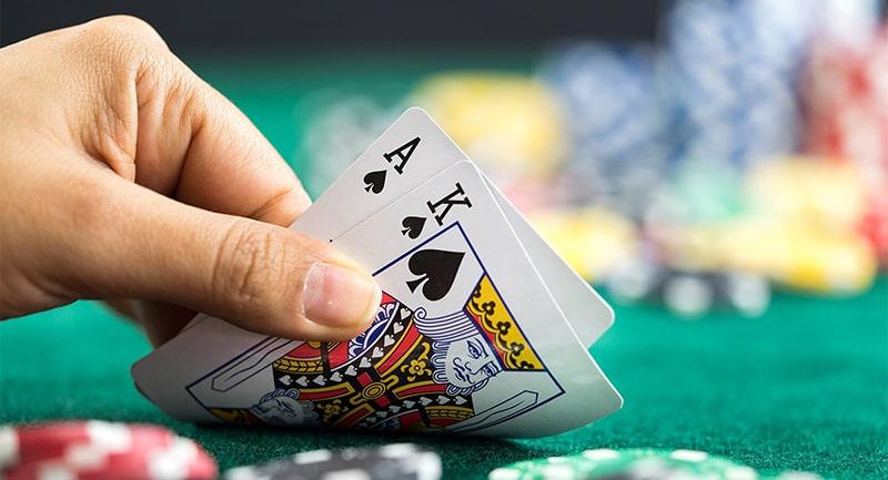 situs agen judi casino blackjack online taruhan kartu online uang asli terpercaya