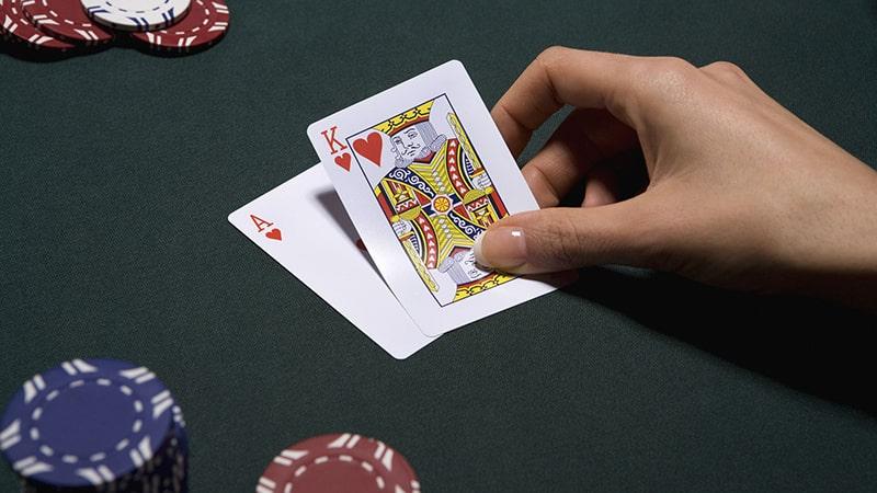 situs bandar casino judi 21 blackjack online terpercaya indonesia uang asli