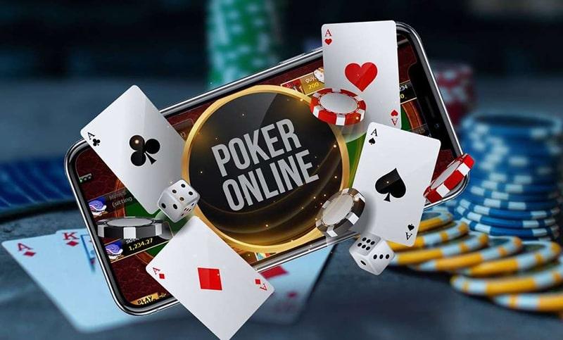 situs bandar judi qq poker jackpot online terpercaya indonesia uang asli