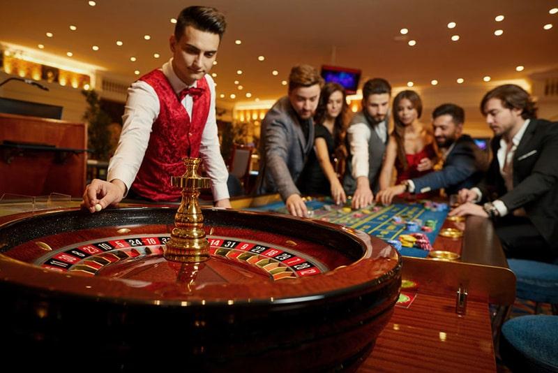 situs bandar judi rolet roulette online terbaik uang asli 24 jam