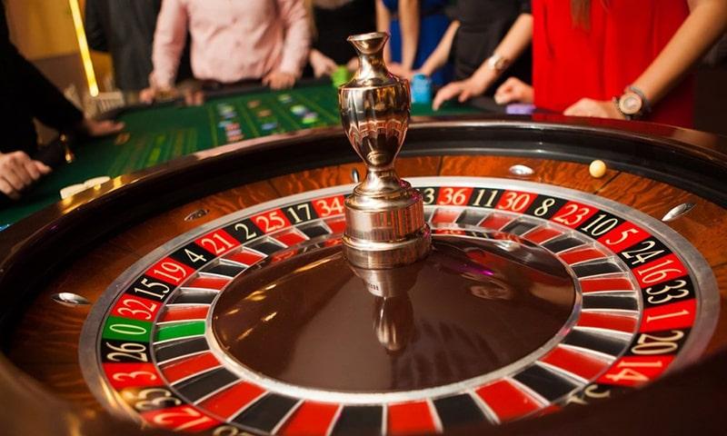 situs bandar judi rolet roulette online terpercaya uang asli 24 jam