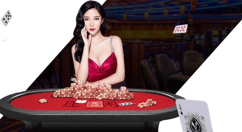 situs judi bandar casino online terbaik indonesia taruhan live casino uang asli
