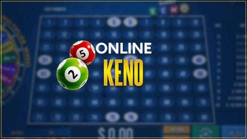 situs judi keno online casino terbaik indonesia deposit murah