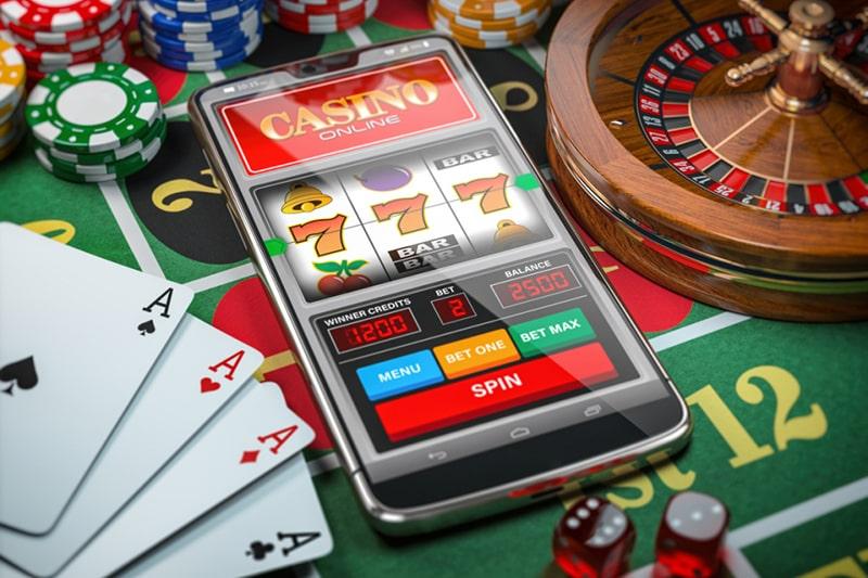 situs daftar agen judi slot pragmatic play online terbaik indonesia uang asli